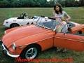 car dealership postcards (15)