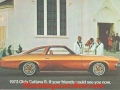 car dealership postcards (16)