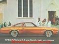 car dealership postcards (16)