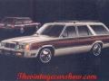 car dealership postcards (17)