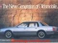 car dealership postcards (18)