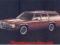 car dealership postcards (19)