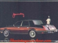 car dealership postcards (2)