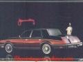 car dealership postcards (2)