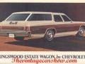 car dealership postcards (4)