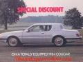 car dealership postcards (5)