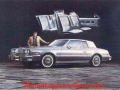 car dealership postcards (7)