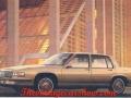 car dealership postcards (8)