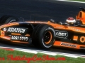 arrows-driver-jos-verstappen-of-holland