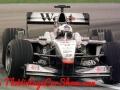 david-coulthard-mclaren-03