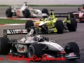 david-coulthard-mclaren-04