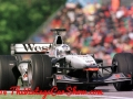 david-coulthard-mclaren-06