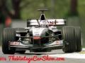 david-coulthard-mclaren-07