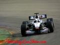 david-coulthard-mclaren-08