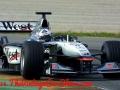 david-coulthard-mclaren-09