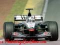 david-coulthard-mclaren-10