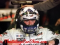david-coulthard-mclaren-11