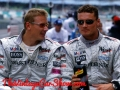 david-coulthard-mika-hakkinen-2