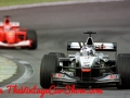 david-coulthard-of-mclaren-and-scotland-leads-2nd-place