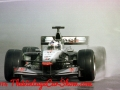 david-coulthard-of-mclaren-at-the-interlagos-circuit-brazil