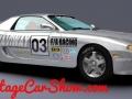 classic-racing-cars-1