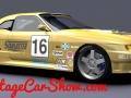 classic-racing-cars-2