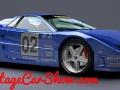 classic-racing-cars-3
