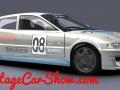 classic-racing-cars-4