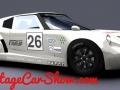 classic-racing-cars-5