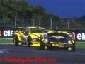classic-racing-cars-6