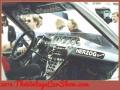 classic-racing-cars