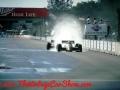 len-mans-race-cars-1