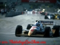 len-mans-race-cars-2