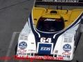 len-mans-race-cars-3