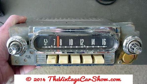1960-fomoco-ford-motor-co-mercury-car-auto-radio