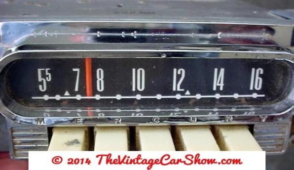 1960-fomoco-ford-motor-co-mercury-car-auto-radio2