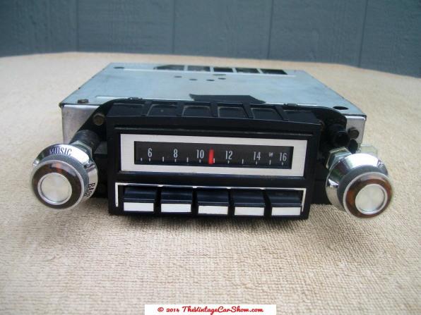 1973-delco-push-button-car-radio-2