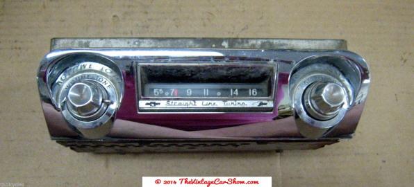 60s-chevy-passenger-car-chevrolet-radio-straight-line-tuning