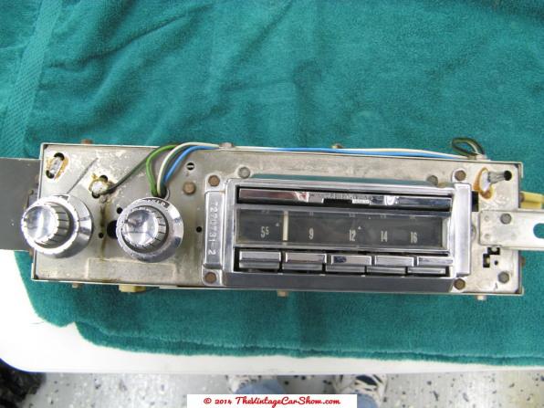 8-track-car-radios-10