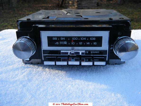 8-track-car-radios-12