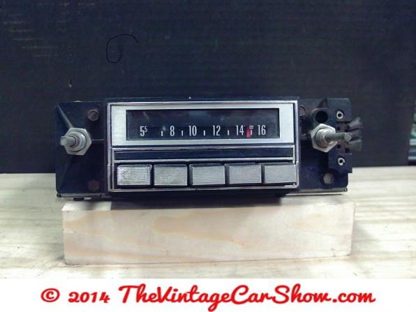 8-track-car-radios-13