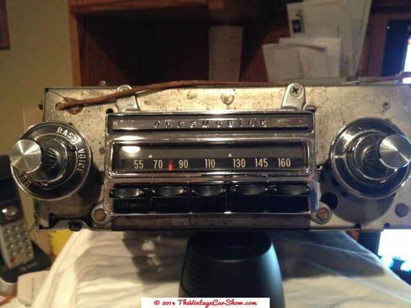 8-track-car-radios-14