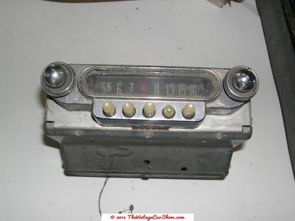 8-track-car-radios-4