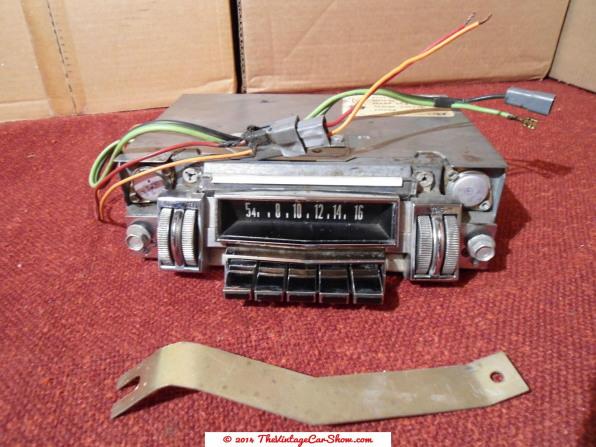 8-track-car-radios-5