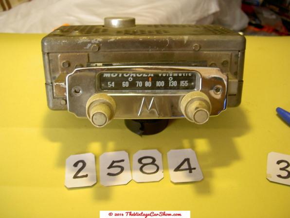 8-track-car-radios-6