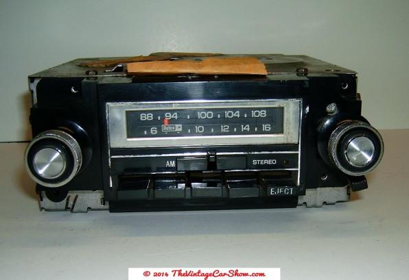8-track-car-radios-7