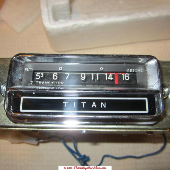 am-titan-universal-am-car-truck