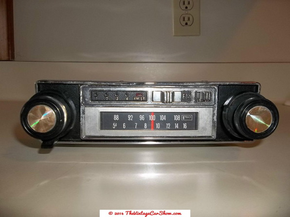 audiovox-c-977-8-track-tape-car-stereo-with