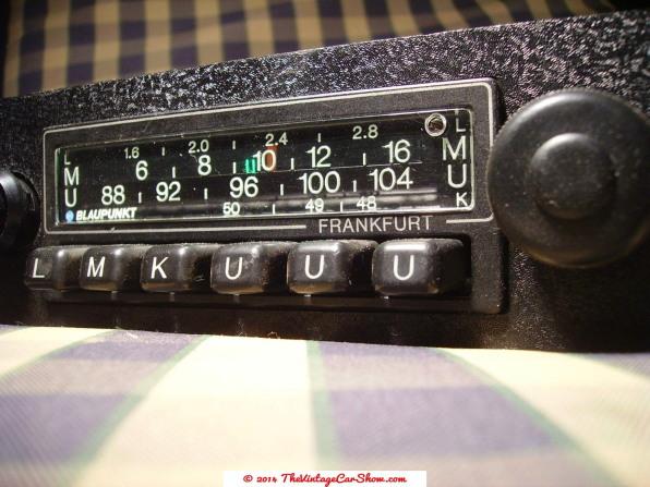blaupunkt-frankfurt-1970-1980-porsche-911-mercedes
