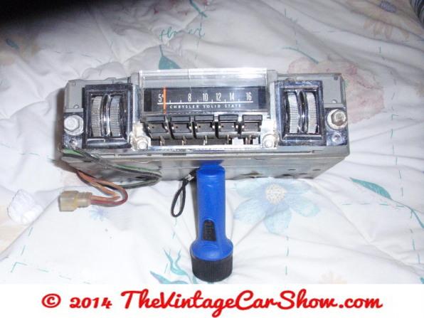 car-restoration-radios-1